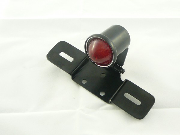 Rücklicht LED Oldschool Typ6