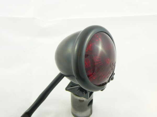 Rücklicht LED Bates Style