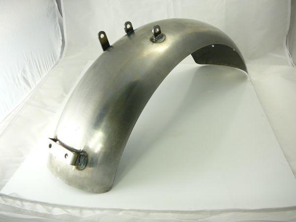 Fenderkit unlackiert für originalen Reifen Bobber 1200