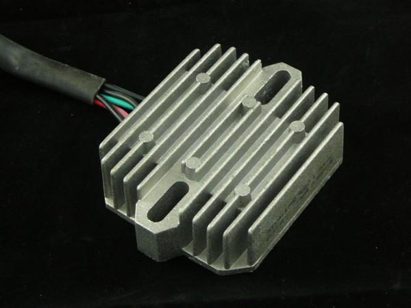 Lichtmaschinenregler Modern Classic